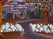 Paradise Lost, juego 'perdido' para Amiga disponible descarga