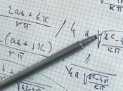 estimulación eléctrica cerebral podría mejorar desempeño matemáticas