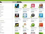 aplicaciones creadas generador Apps Mobincube alcanzan millón descargas