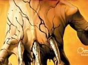 Shout! Factory anuncia cómic animado Wolverine: Origin