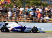 Ecclestone probable regreso