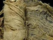 Necrópolis nobles egipcios desenterrada Arqueólogos Españoles