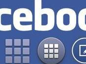 Facebook Home permisos para funcionar Android alguien pinza
