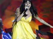 ¿Qué Eurovisión?