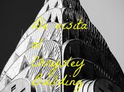 Chrysley Building