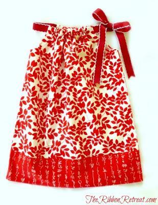 Hacer Un Vestido Niña Fácil Paperblog