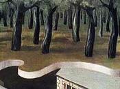 #DebatesUrbanos: «¿Suelo vacante? paisaje»