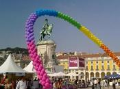 Portugal aprueba coadopción matrimonios personas mismo sexo