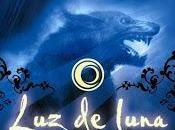 RESEÑA;; Luna