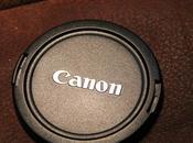 Canon eos- 'promo'