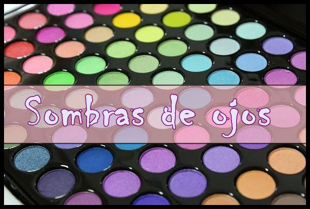 xi maquillaje para dummies da color a tu vida sombras de ojos
