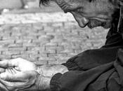 'Cultura Exclusión' iniciativa para acercar cultura personas recursos económicos