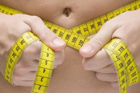 Maltrato infantil podría incrementar el riesgo de sufrir de obesidad en la adultez