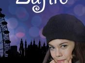 Próximamente Argentina: Zafiro (Kerstin Gier)