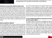 Entrevista Hermida Editores reseña judaísmo música richard Wagner revista Historia Iberia Vieja