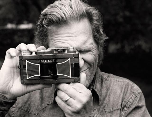 Jeff Bridges: Actor, f...