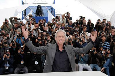 Lo que dice la prensa Española en Cannes (Jornadas 5 y 6)