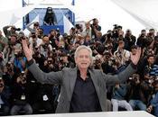 dice prensa Española Cannes (Jornadas
