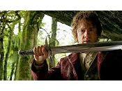 Cinecritica: Hobbit: Viaje Inesperado