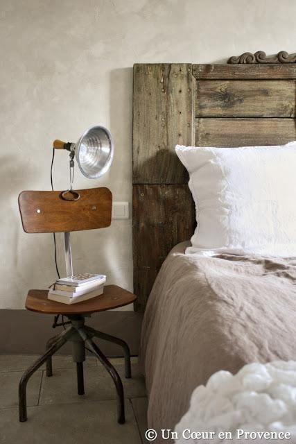 Mesillas de noche diferentes y originales - Paperblog