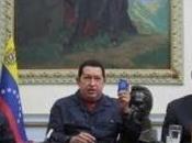 castrismo, nervioso, quiere control férreo Venezuela