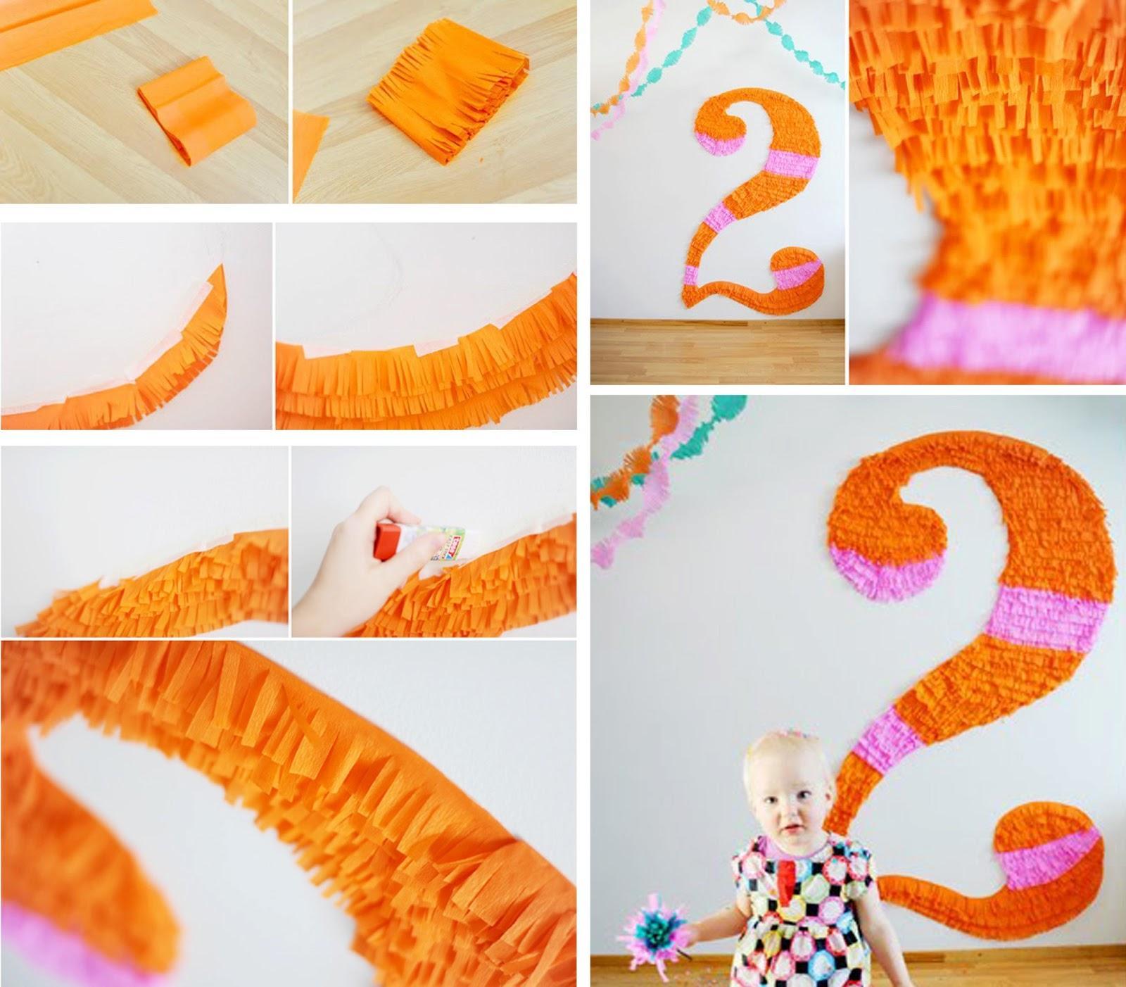 Letras personalicemos nuestras cosas paperblog for Cosas de casa decoracion online