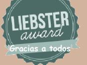 blog Empléate 2.0, Premio Liebster Award
