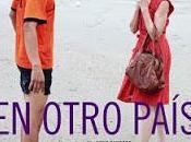 Estrenos cine 24/5/2013.- otro país'