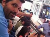 #Calpemocion algo blogtrip