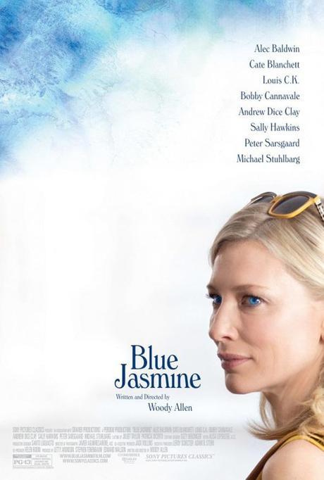 bluejasmine-firstposter-full