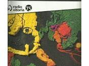 Lebrancón: érase apellido radio pegado