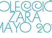 Colección zara mayo 2013