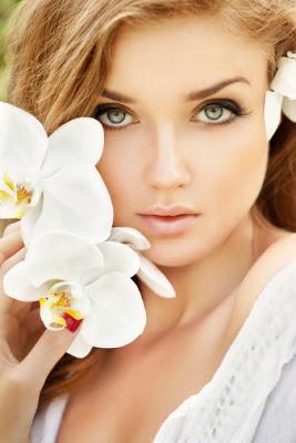 Alimentos ricos y sanos para estar m s guapa paperblog - Que hacer para estar guapa ...