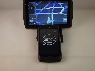 Review GPS ST-008 5
