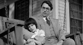 Frases de Cine... y Pediatría (I): emociones y reflexiones