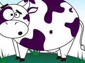nueva Marketing: Purple