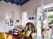 casa tesoros, Menorca