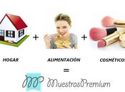 Caja Muestras Premium
