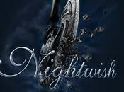 Miércoles musical NightWish