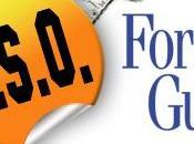 Forrest Gump: banda sonora, escrito por: Lata
