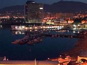 Melilla: Tres hermanos detenidos vender papeles para pasar 'ilegales' Península