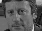 """Giorgio Nardone: perversión inteligencia creer razón solventa todo"""""""