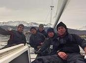 zona naval triunfa regata aniversario armada argentina