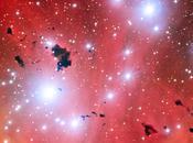 Very Large Telescope celebra años éxitos