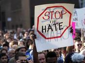nuevas agresiones homófobas Nueva York