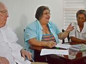 Diálogo generaciones sobre historia educación Cuba