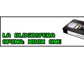blogosfera opina: Xbox