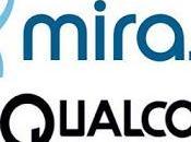 Mirasol, nueva pantalla alta revolución Qualcomm