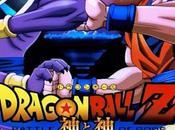retorno Goku, Battle gods será estrenada Perú.