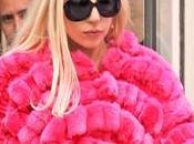 ¡Mira Lady Gaga trailer debut cinematográfico!